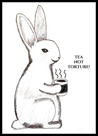 tea-rabbit-for-website-cropped-sm